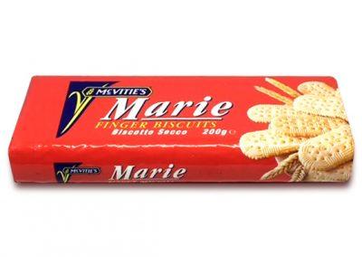 McVitie's Finger Marie 200g